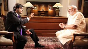 modi-arnab-interview_091916063112