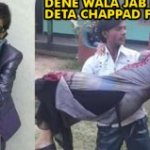Hero Alom The Internet Sensation Guy Who Will Change your Thought