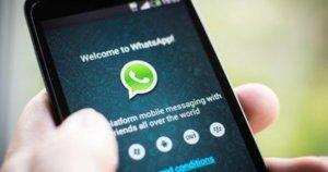 whatsapp2-600x315