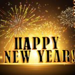 Happy New Year 2017 Best Images(HD), Wishes, SMS Messages Whatsapp Status