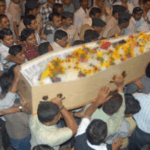 Karnataka Boy Who Was Declared Dead Shocked Everyone On The Way