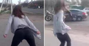 twerking-video