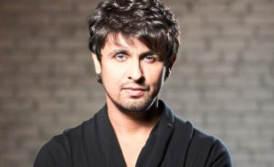 Sonu Nigam Leaves Twitter After Abhijeet Bhattacharya Account Suspended 3