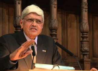 Emit Post: Breaking News, Latest News, India News, Business News 27