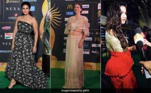 katrina kalki 650x400 51500107448 300x185 Salman Khan, Katrina Kaif, Aaliya Bhatts stylish look, IIFA could not grind rain