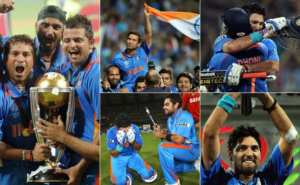 world cup 2011 650x400 41427977091 300x185 After all, how Ranatunga told the 2011 World Cup final fix, know the reason