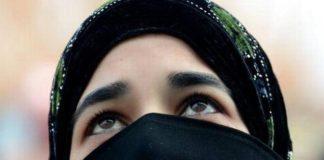 Love-Jihad