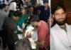 abu ismail killed in encounter