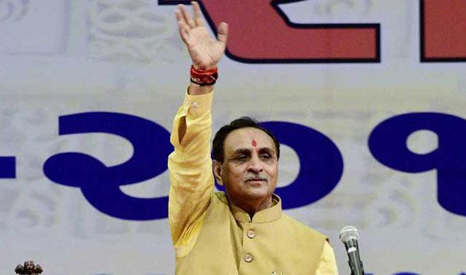 Gujarat government reopens talks with agitating Patidars