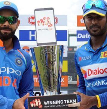 india vs srilanka T20 preview