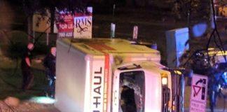 -five-injured-in-edmonton-terror-incidents