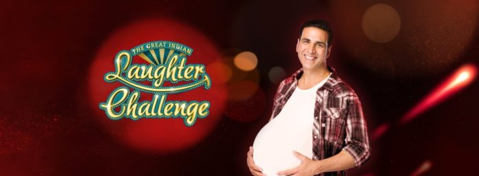 star-plus-akshay-kumar-the-great-indian-laughter-challenge