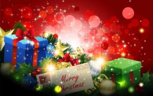 Christmas Funny Quotes 300x188 Merry Christmas Wishes: Give these WhatsApp Message, Christmas Wishes, Christmas Greetings to Friends