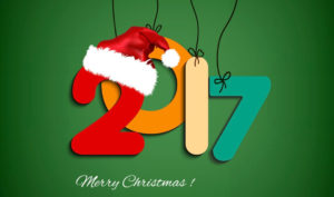 Merry Christmas 2017 Images 300x177 Merry Christmas Wishes: Give these WhatsApp Message, Christmas Wishes, Christmas Greetings to Friends