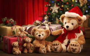 Merry Christmas 2017 Images for Facebook 768x480 300x188 Merry Christmas Wishes: Give these WhatsApp Message, Christmas Wishes, Christmas Greetings to Friends