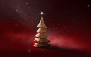 Merry Christmas 2017 Images for Whatsapp 768x480 300x188 Merry Christmas Wishes: Give these WhatsApp Message, Christmas Wishes, Christmas Greetings to Friends