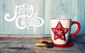 Merry Christmas Images 768x480 300x188 Merry Christmas Wishes: Give these WhatsApp Message, Christmas Wishes, Christmas Greetings to Friends