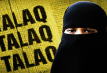 Triple-Talaq-Lead