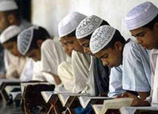Uttarakhand Madarsa Board refuses to teach Sanskrit