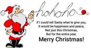christmas 650x344 51514014361 300x159 Merry Christmas Wishes: Give these WhatsApp Message, Christmas Wishes, Christmas Greetings to Friends