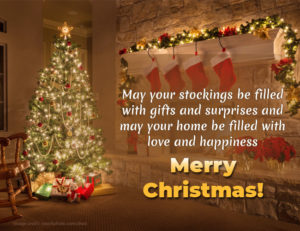 christmas 650x500 71514014340 300x231 Merry Christmas Wishes: Give these WhatsApp Message, Christmas Wishes, Christmas Greetings to Friends