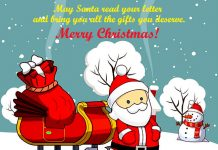 christmas_650x500_71514113913