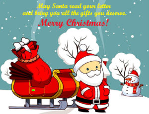 christmas 650x500 71514113913 300x231 Merry Christmas Wishes: Give these WhatsApp Message, Christmas Wishes, Christmas Greetings to Friends
