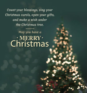 christmas 650x700 71514014318 279x300 Merry Christmas Wishes: Give these WhatsApp Message, Christmas Wishes, Christmas Greetings to Friends