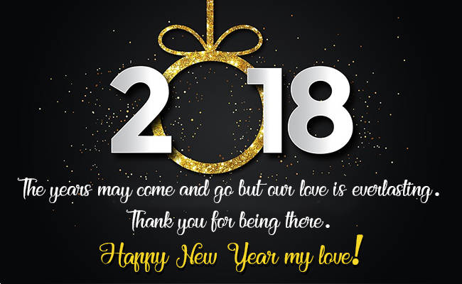 happy new year quotes wishes facebook images whatsapp