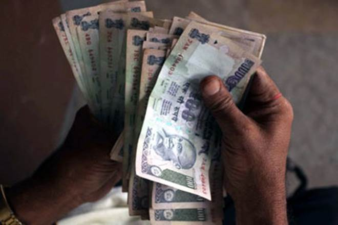 Government to cut 0.2% interest rate on small savings schemes