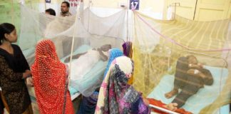 malaria or india@emitpost