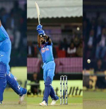 india vs sl