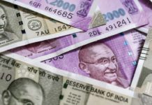 Defaulters Find New Way To Evade Loans, Banks Are Clueless