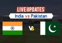 India-vs-Pakistan-Match-620x400
