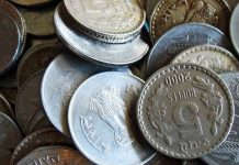 Indian-Coins-Banner-Opt