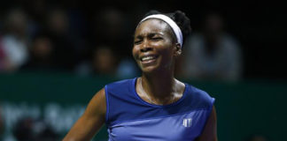 Venus-Williamsdec21
