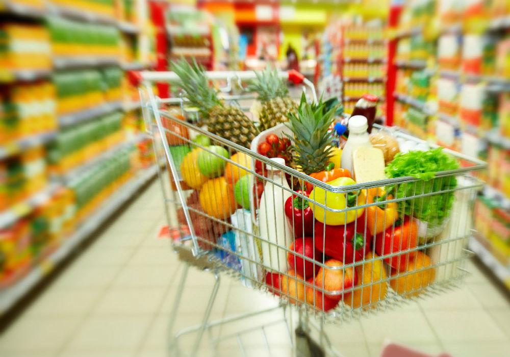 amazon-food-retail-emitpost