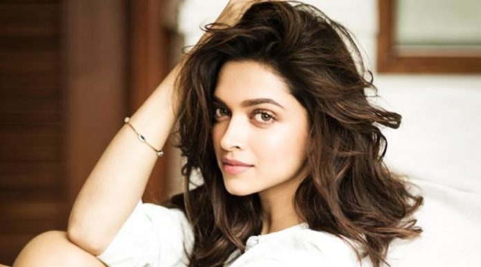 Deepika Padukone Is The Perfect Daughter-in-Law, Karan ...