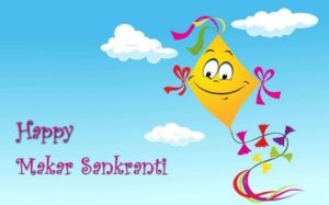 Makar Sankranti 2018: Quotes, Wishes, Facebook Images, WhatsApp Message 3