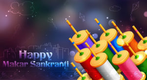 Makar Sankranti 2018: Quotes, Wishes, Facebook Images, WhatsApp Message 5