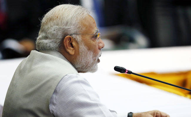 pm-modi-at-asean-summit-ap_650x400_81473306818