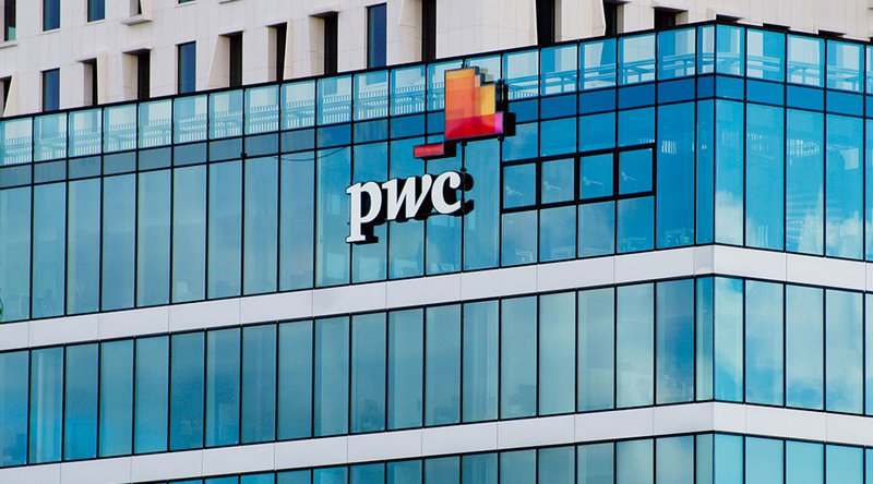 Two-year bar on Pricewaterhouse