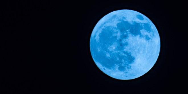 red moon blue sun book - photo #10
