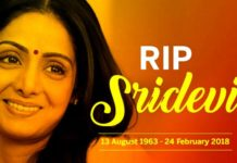 Sridevi Body To be embalmed, What is Embalming Process?