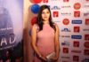 I don't think Nepotism exists in Bollywood – Kalpana Sharma