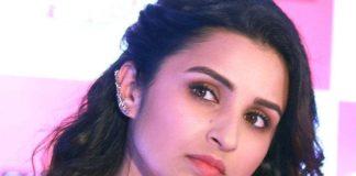 Parineeti Chopra is Excited to be a part of Yashraj Films