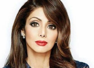 Not Bonny Kapoor, Sridevi was alone in The Hotel Room