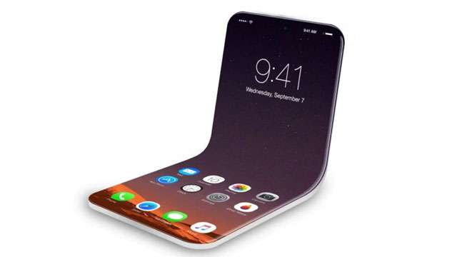 26_03_2018-foldable-iphone