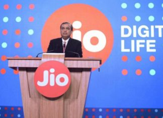 Good News For Jio Users, Company Announces Free Renewal of Jio Prime