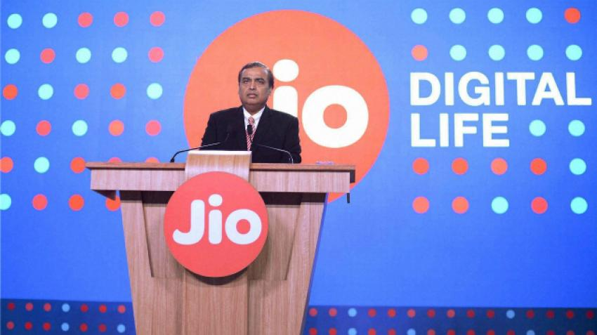 Jio extends Prime membership for existing subscribers for another 12 months